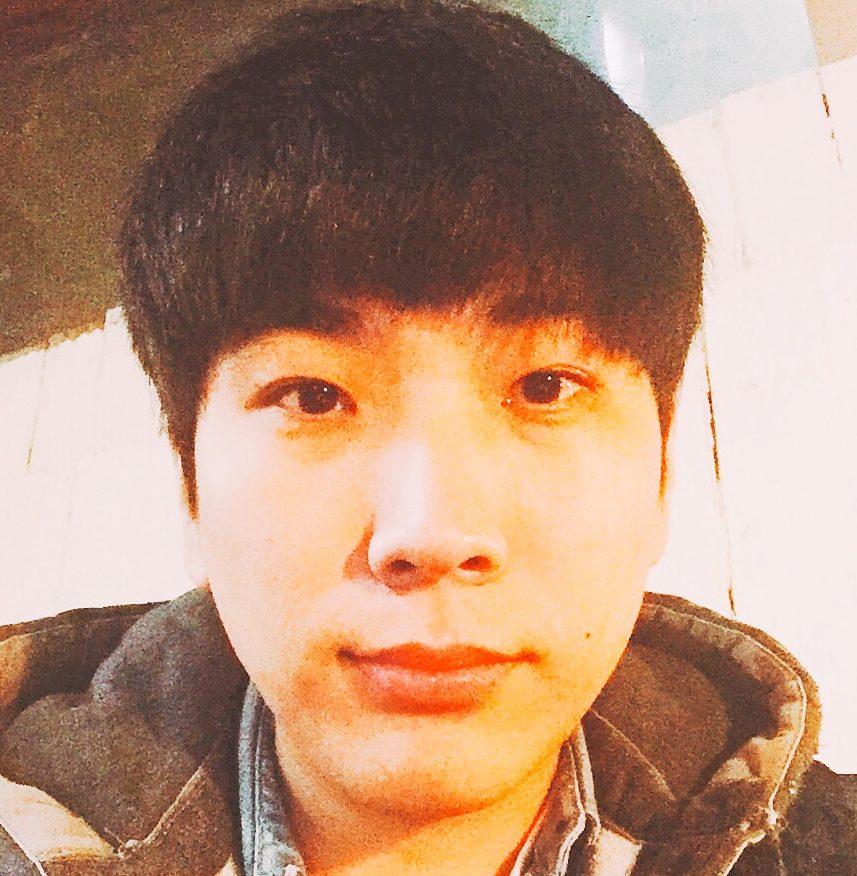 전준형 Jeon, Junehyung
