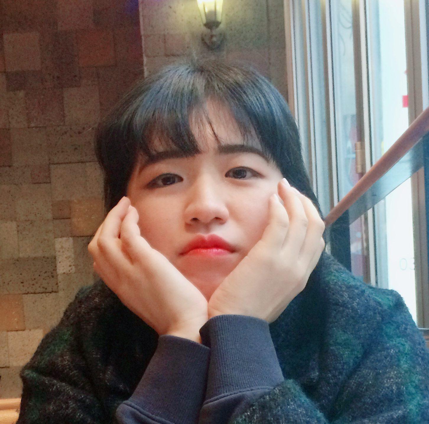한희수 Han, Heesu
