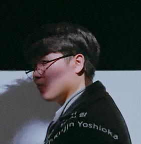 서광영 Seo, Kwangyoung